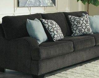 Charenton Sofa and Loveseat for Sale in Houston,  TX
