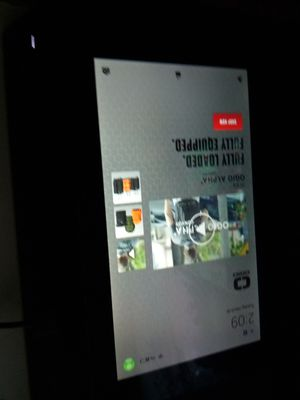Amazon Kindle Fire 5th Gen for Sale in Germantown, MD