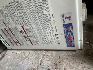 Water heater for Sale in Alameda, CA