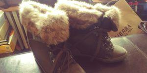 Sorel Winter boots Sz10w for Sale in Washington, DC