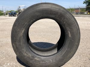Bridgestone 445/50R22.5 Greatec R135 Trailer tire for Sale in Chicago, IL