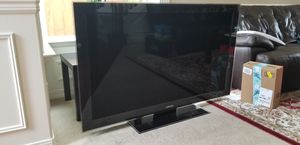 Samsung 55 inch full HD 1080p TV for Sale in Bothell, WA