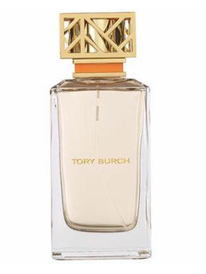 Tory Burch For Women 3.4 fl oz for Sale in Las Vegas, NV