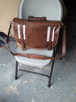 $25 for Sale in Houston, TX