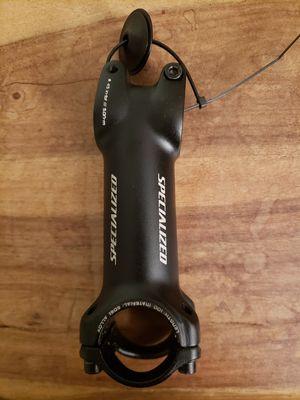 Specialized bike stem 100mm for Sale in Richmond, CA