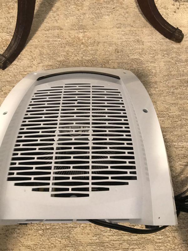 Formado Heater AVH30