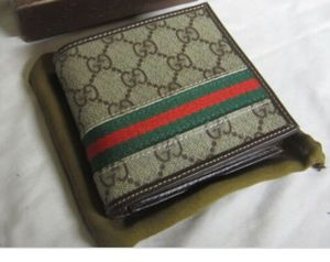 Gucci men wallet brand new for Sale in Queens, NY
