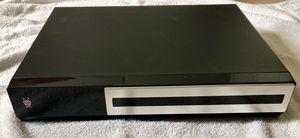 TiVo HD DVR W Lifetime Service - $75 for Sale in Arroyo Grande, CA