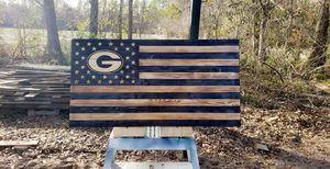 Custom wood decor for Sale in Hazlehurst, GA