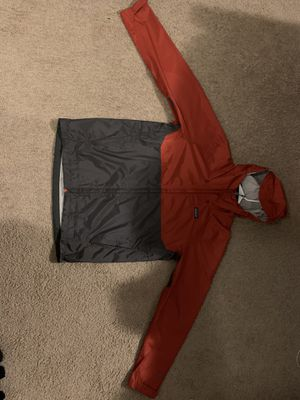 New Patagonia Men's Torrentshell Shell Jacket (With Tags) for Sale in FAIRMOUNT HGT, MD