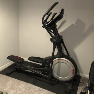 NordicTrack Elliptical for Sale in Normal, IL
