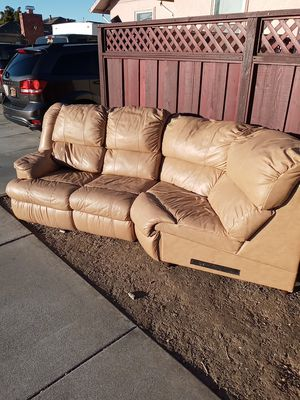 Sofa bed for Sale in Castro Valley, CA