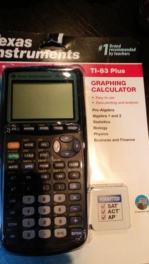Calculator for Sale in El Cajon, CA