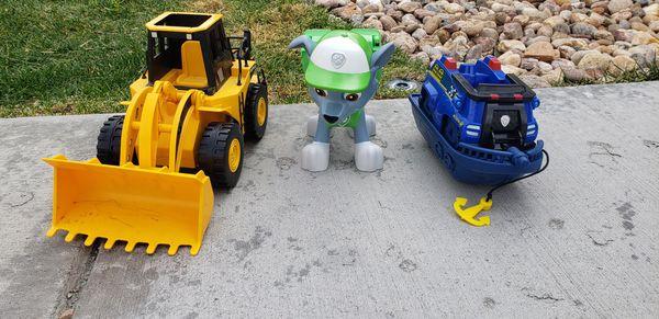 Kids toys $5 each