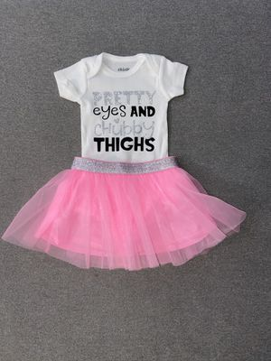 Customized clothing for Sale in Jacksonville, FL