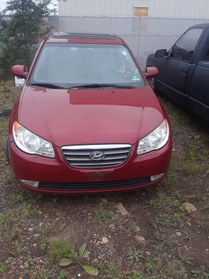 08 Hyundai Elentra for Sale in Philadelphia, PA