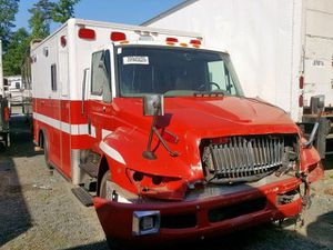 International 4300 Durastar Parts / Part Out for Sale in Miami, FL
