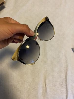 TOM FORD SUNGLASSES for Sale in Oakland, CA