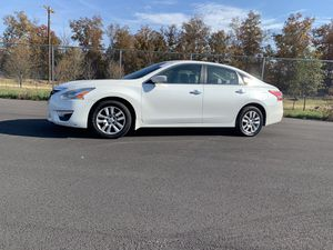 2013 Nissan Altima for Sale in Reston, VA