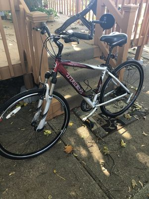 Trek 7500 for Sale in Cranston, RI