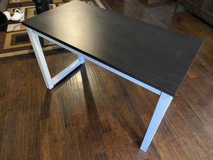 Desk for Sale in Visalia, CA