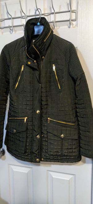 Women's small Michael kors jacket for Sale in Thornton, CO