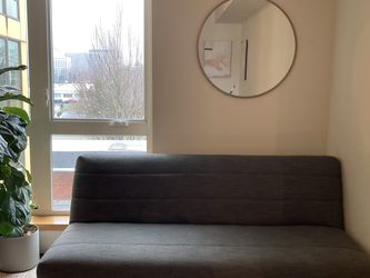 Urban Outfitters Couch for Sale in Portland,  OR
