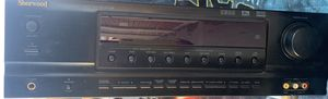 sherwood stereo receiver r-6108, $$$$ 100 dlls for Sale in Waco, TX