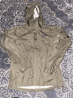 Patagonia h2no jacket for Sale in Sparks, NV