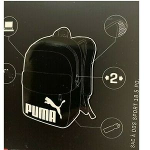 Puma Back Pack for Sale in Vernon, CA