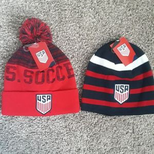 USA Beanie for Sale in Moreno Valley, CA