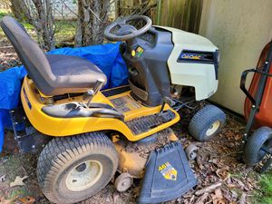 Riding mower for Sale in Mableton, GA