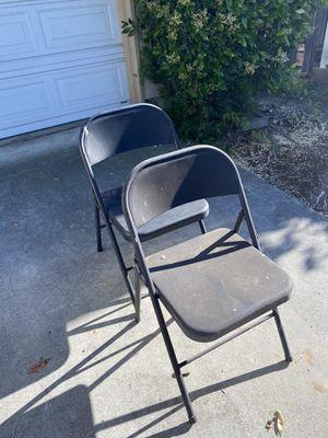 Free stuff for Sale in Cupertino, CA