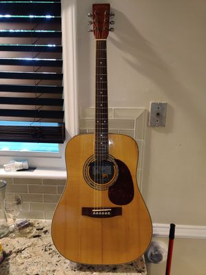 Zager Zad-50 for Sale in Charlotte, NC