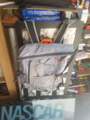 Outdoor Products Hiking Backpack for Sale in Gilbert, AZ