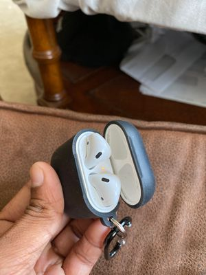  AirPod for Sale in Boca Raton, FL