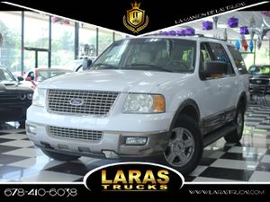 2003 Ford Expedition for Sale in Chamblee, GA