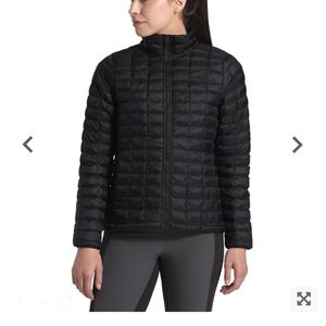North Face Thermoball for Sale in Dallas, TX