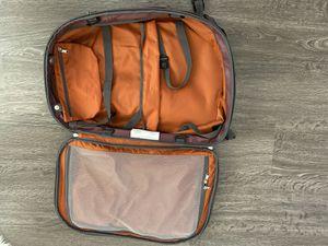eBag weekend traveler. Used only 3 times for Sale in Sahuarita, AZ