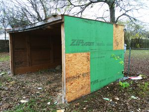 Free wood for Sale in Haltom City, TX