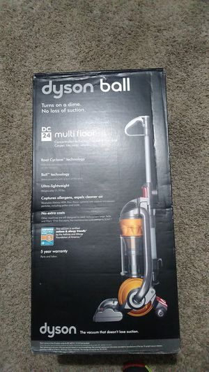 Dyson ball for Sale in Lakewood, CO