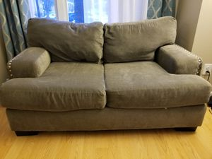 Soft Couch/Sofa for Sale in Annandale, VA