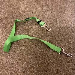 Dog Seat Belt for Sale in Tampa,  FL
