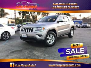 2015 jeep Cherokee for Sale in East Los Angeles, CA