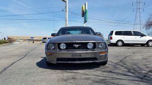 2005 mustang GT for Sale in Philadelphia, PA