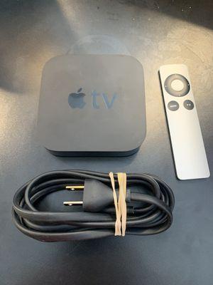Apple TV 3rd Gen for Sale in Orlando, FL