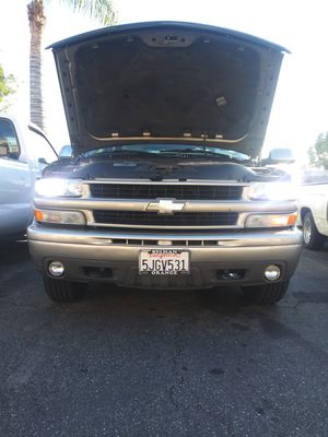 CSP Car LED lights kit MODEL HB3 HB4 with 1 year WARRANTY. Easy plug and play Car CSP LED headlights set for Sale in West Covina, CA