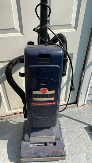 Vakium cleaner 25$ for Sale in St. Louis, MO