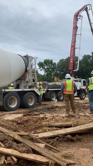 Vendo cemento for Sale in Houston, TX