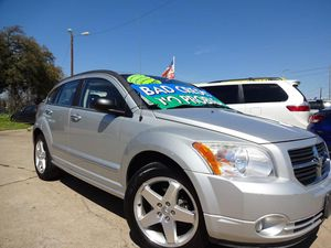 2007 Dodge Caliber for Sale in Garland, TX